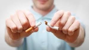 День без тютюну